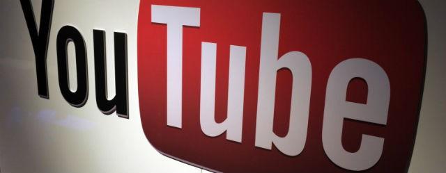 Aplicación YouTube oficial para S60