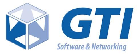 GTI, soluciones software que se adaptan a las necesidades de tu empresa