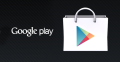 Google va a mostrar rangos de precios para microtransacciones
