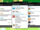Greenify ya está disponible sin ser root