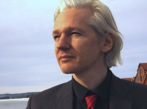 Wikileaks publica FinFisher, una herramienta usada para espiar