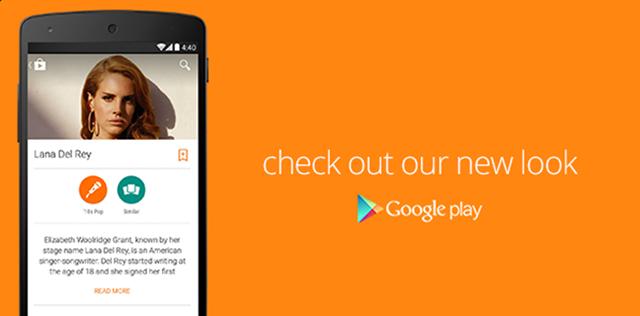 Material-Design-Google-Play-Music