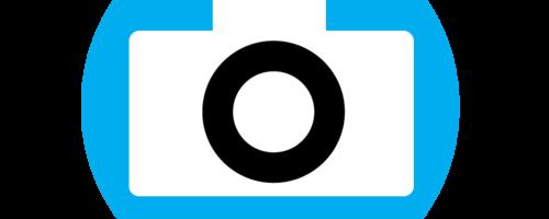 Twitpic cerrará el 25 de septiembre al no poder costear una batalla legal contra Twitter