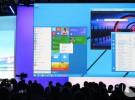 Aparece más información sobre Windows 9 Technical Preview