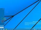 Aparece el primer vídeo de Windows 9 en funcionamiento