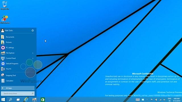Windows-9-menu