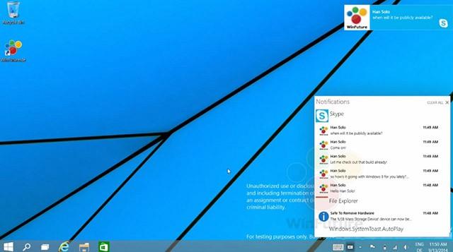 Windows-9-notificaciones