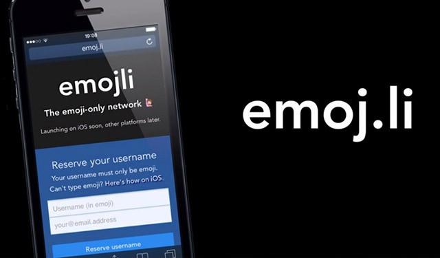 emojli-app
