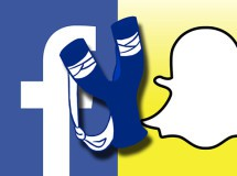 Facebook está experimentando publicaciones que se autodestruyen