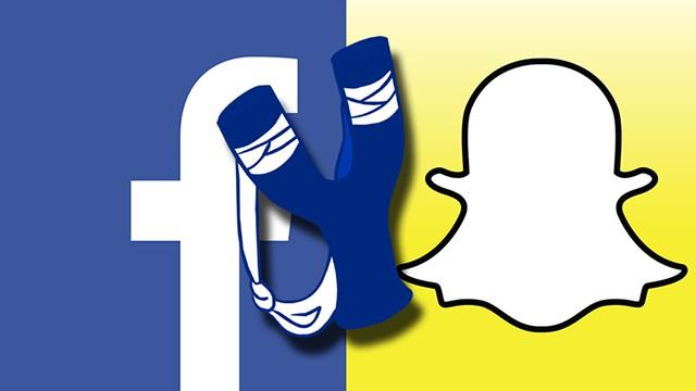 facebook-mensaje-2