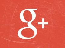 Google ya no nos obligará a crearnos cuentas de Google+