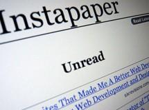 Instapaper se hace freemium y añade nuevas funciones