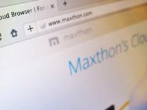 Aparece un navegador que dice ser más rápido que Chrome