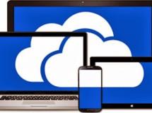 Microsoft ahora permite subir archivos de hasta 10 GB en OneDrive