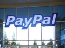 PayPal ahora permite el pago con Bitcoin