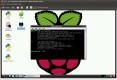 Raspbian, el Linux de Raspberry Pi se actualiza
