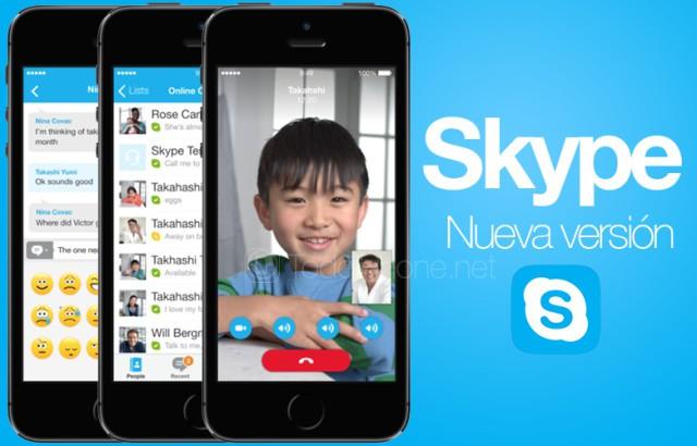 skype-ios8