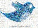 Twitter ya permite comprar a través de tweets