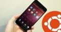 Ubuntu Touch estará listo para primeros de año