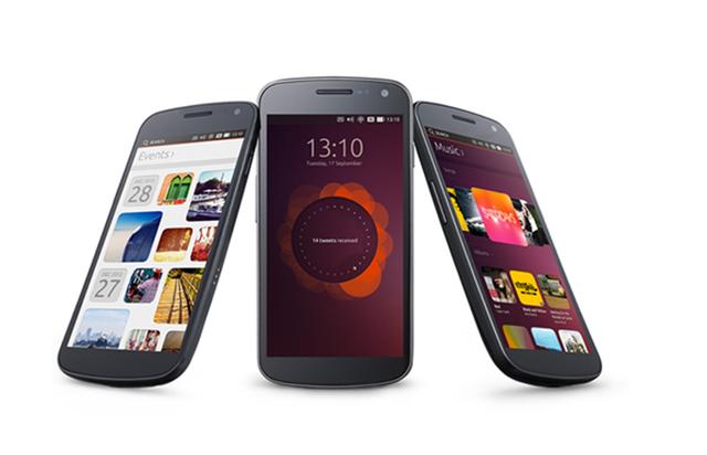 ubuntu_phones-2