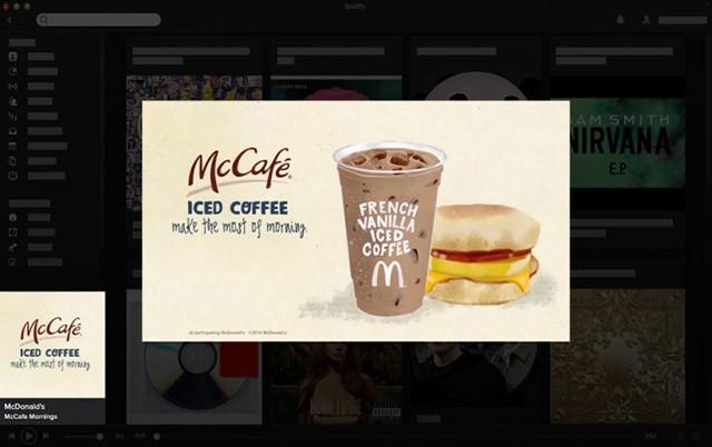 video-spotify-anuncios
