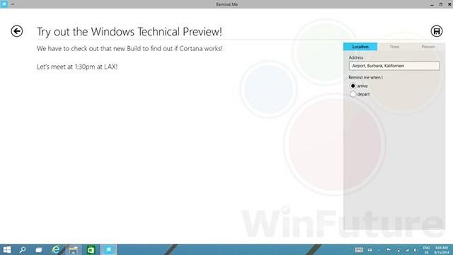 windows-9-cortana