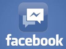 Facebook Messenger esconde un nuevo sistema de pago