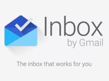 Inbox, la nueva aplicación de Google para gestionar nuestros correos