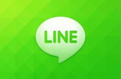 LINE ya tiene 170 millones de usuarios activos mensuales