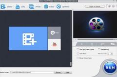 Así es MacX HD Video Converter, un nuevo conversor de vídeo