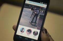 Skype Qik, un nuevo programa para hacer videollamadas en grupo