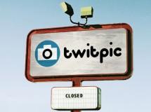 Twitpic sigue sin comprador y cerrará el 25 de octubre