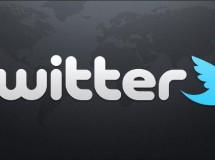 Twitter mostrará tweets de gente que no seguimos