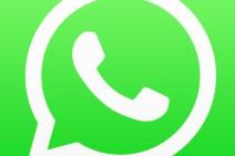 Europa aprueba la compra de WhatsApp por parte de Facebook