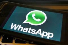 WeChat podría ser el rival más fuerte de WhatsApp