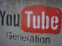 Youtube podría estar caminando hacia un modelo de pago