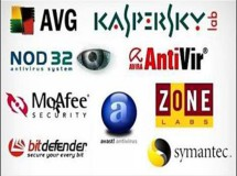 Qué Antivirus elegir
