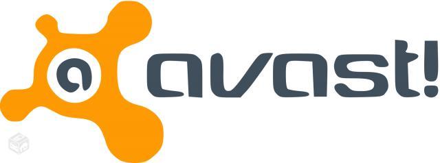 El Avast! es el antivirus más usado en todo el mundo
