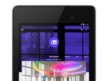 Kiosko, otra app de Google que se une a Material Design