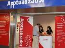Sácale el máximo partido a tu smartphone con los 'Apptualizadores' de Vodafone