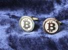 Bankinter invierte en Bitcoin ¿está cambiando el panorama?