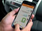 Samsung se decide: no cerrará ChatOn