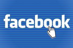 Los gobiernos piden a Facebook información sobre 34,946 usuarios