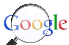 Un cracker consigue saltarse la verificación en dos pasos de Google