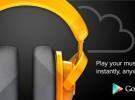 Google Play Music llega a 13 nuevos países europeos