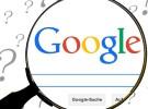Google no eliminará todos los enlaces de las webs P2P
