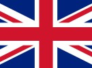 Pornhub: así son sus estadísticas en Reino Unido