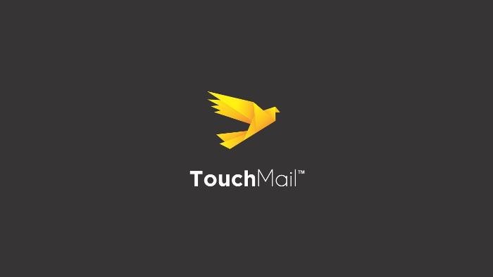 TouchMail, la nueva aplicación de Microsoft para manejar los correos