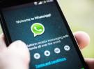 Sabemos los planes de WhatsApp para 2015