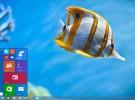 Windows 10 sigue avanzando con nuevas versiones